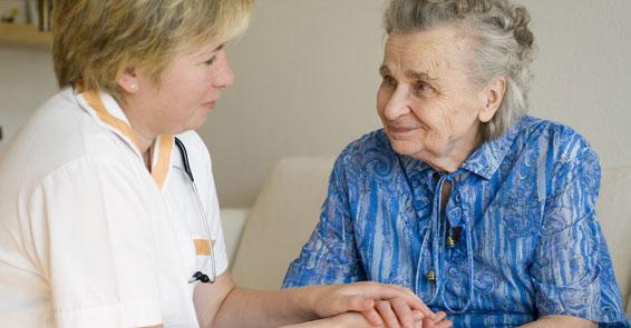 Дом культуры в организации досуга для пожилых людей